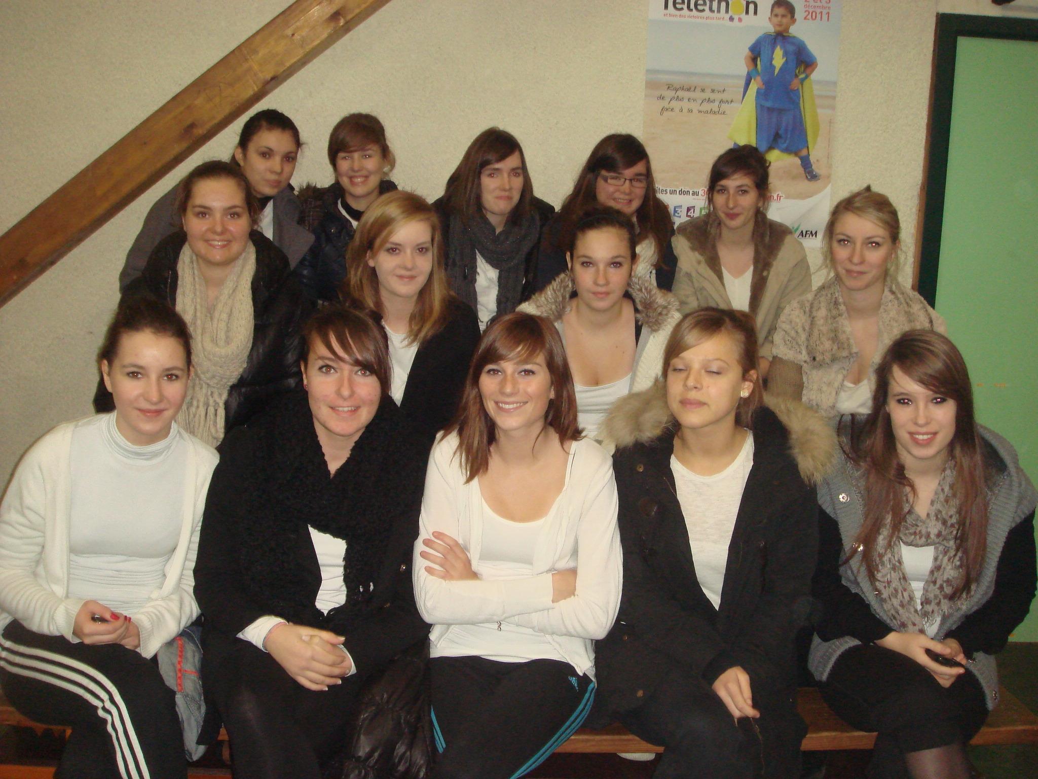 2011-12-04-loperhethon-2011-027