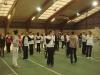 2011-12-04-loperhethon-2011-001
