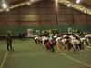 2011-12-04-loperhethon-2011-006