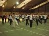 2011-12-04-loperhethon-2011-008