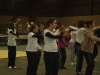 2011-12-04-loperhethon-2011-009