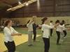 2011-12-04-loperhethon-2011-015